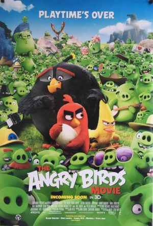 angry-birds-a