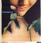 goodbye columbus daybill poster