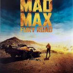 mad max fury road one sheet poster australian
