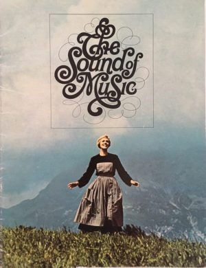 the sound of music programe