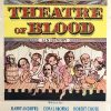 theatre of blood daybill