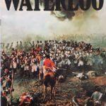 waterloo programe