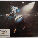 Urban Cowboy Lobby Cards