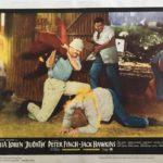 Judith Lobby Card