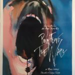 Pink Floyd The Wall Poster (1)