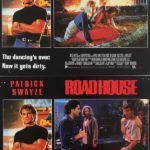 Roadhouse Lobby Cards