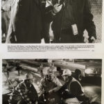 Ghostbusters 2 Press Stills Kit