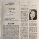 raiders of the lost ark 1981 indiana jones exhibitor information sheet (1) (1)
