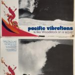 pacific vibrations lobby card surfing movie 1971 1