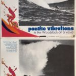 pacific vibrations lobby card surfing movie 1971 4