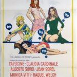 the queens australian daybill poster 1966