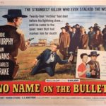 no name on the bullet us half sheet poster 1959 audie murphy (4) (1)