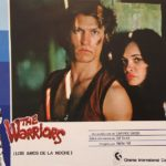 the warriors 1979 spanish lobby card (3)
