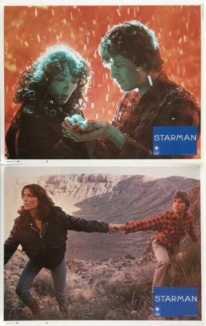 starman lobby card set 1 (1)