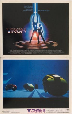 tron lobby card set (1)