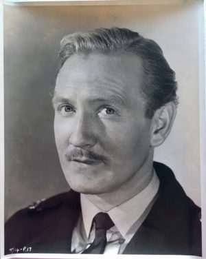 carry on constable large Leslie Phillips publicity still 1960