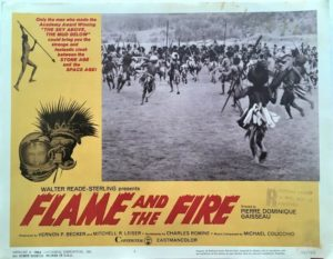 flame and the fire us lobby card 1966 (5) (1)