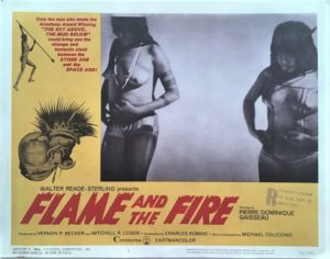 flame and the fire us lobby card 1966 (8)