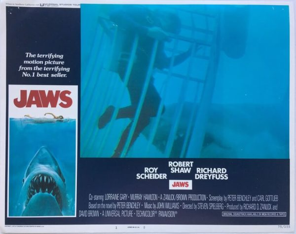 jaws us lobby card (1)