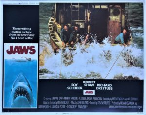 jaws us lobby card (8)