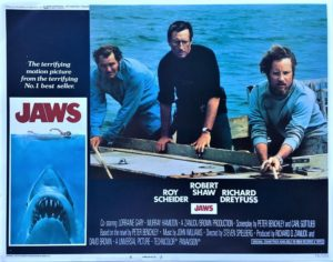 jaws us lobby card (6)