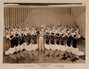 copacabana 1947 publicity still with groucho marx and carmen miranda (120)
