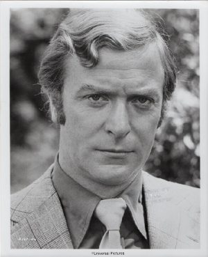 the black windmill 1974 michael caine publicity still (1)