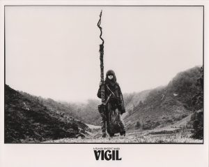 Vigil 1984 new zealand movie stills (2)