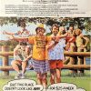 Meatballs UK one sheet poster with Bill Murray (2)