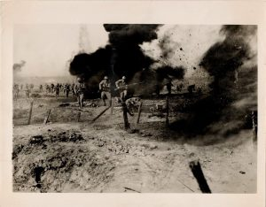 all quiet on the western front still (3)