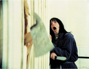The Shining Jumbo Still