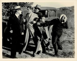 Born To Fight 1936 US Stills early boxing movie
