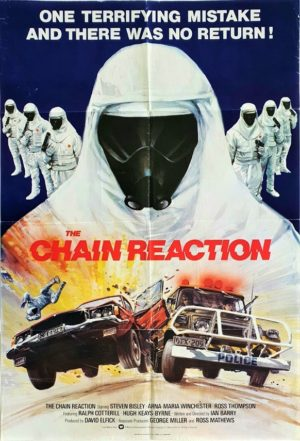 Chain Reaction UK One Sheet (2)
