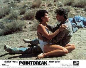 Point Break Uk Foh Still 8 X 10