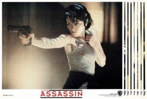 Assassin Us Still 8 X 10 Colour (12)